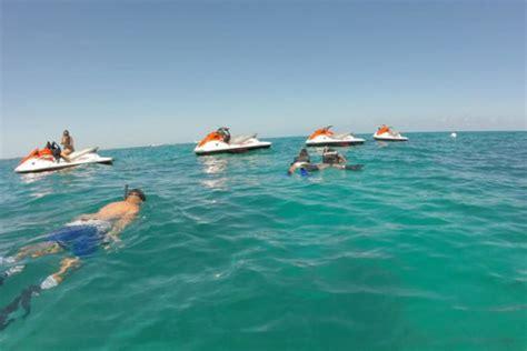 islamorada boat rentals islamorada boat rentals florida keys watersports co