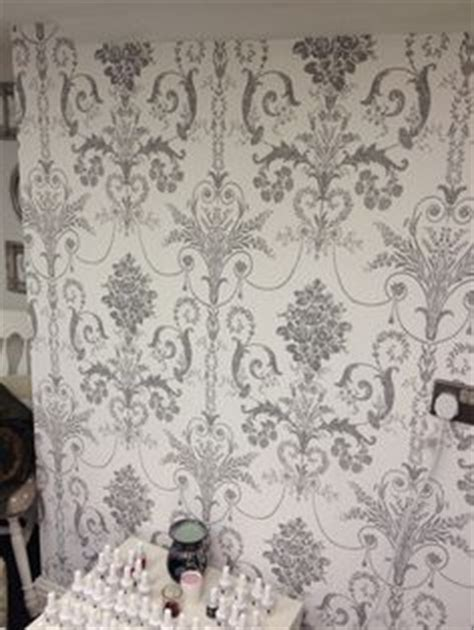 glitter wallpaper laura ashley josette wallpaper laura ashley home decor ideas