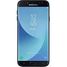 Samsung Galaxy J7 Pro 32 Gb Hitam by Jual Samsung Galaxy J7 Pro 32gb Hitam Hp Samsung J7