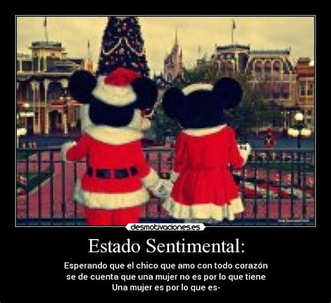 imagenes estado sentimental estado sentimental desmotivaciones