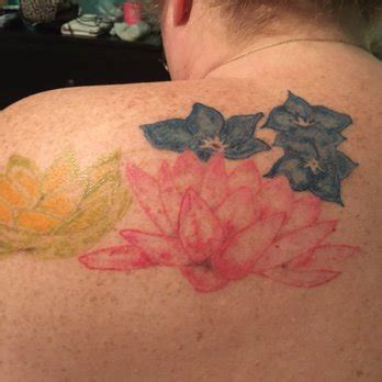 downers grove tattoo skin gallery tattooing piercing 26 photos 25