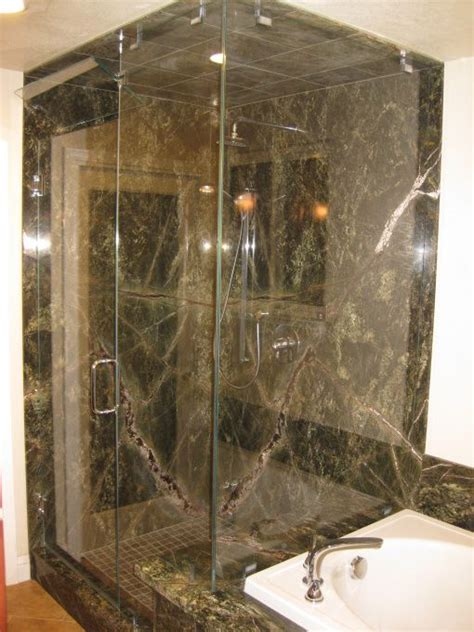 rainforest bathroom 1000 images about bathroom ideas on pinterest marble