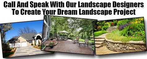 j and l landscaping l j landscaping manalapan nj landscaping company