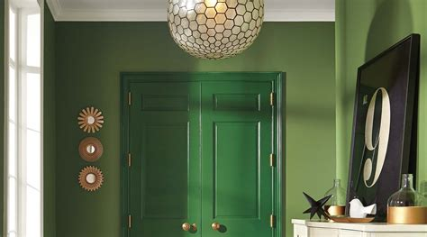 sherwin williams paint store waterloo on entryway color inspiration gallery sherwin williams