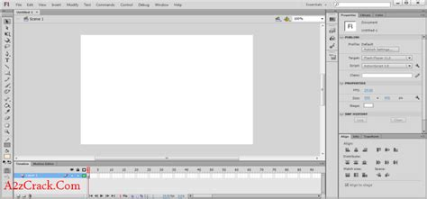 adobe photoshop cs6 free download full version trial how to crack adobe cs6 trial version