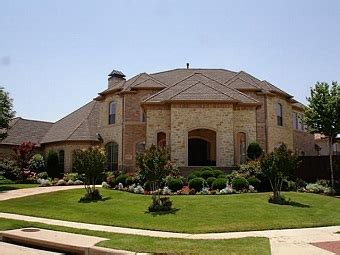 dallas tx houses for sale dallas tx homes for sale and community information
