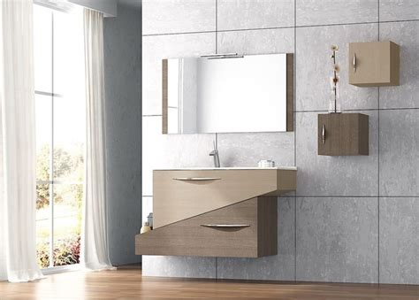 Cheap Modern Bathroom Vanity 24 Best Wall Mounted Bathroom Vanities Images On Pinterest Modern Bathroom Modern Bathrooms