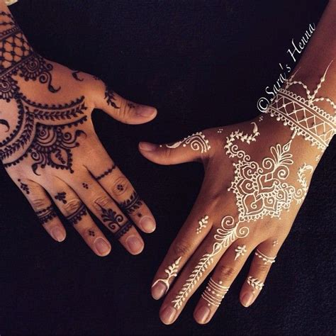 henna tattoos recipe best 25 henna ideas on henna powder