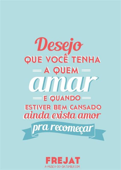 imagenes romanticas pdf frases amor and tumblr on pinterest