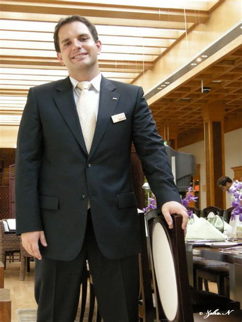 Become A Hotel Manager by Be A Successful Hotel General Manager Hotelcluster