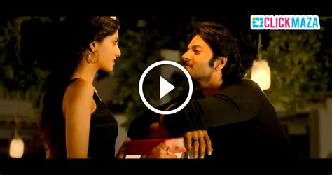 Download Free Mp3 Khamoshiyan Songs | khamoshiyan mashup hd video dj angel arijit singh