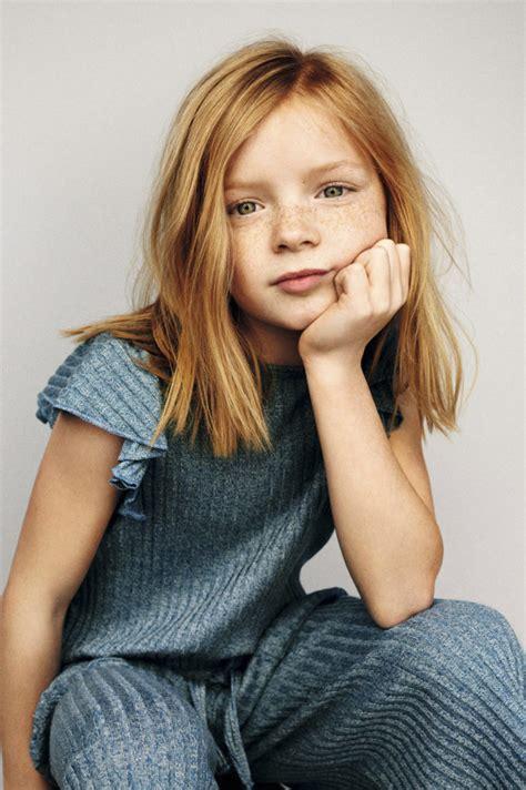 child model top 5 child modeling tips
