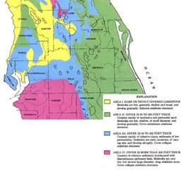 florida sinkhole map 2012 sinkhole map pinellas county florida website of tewemary