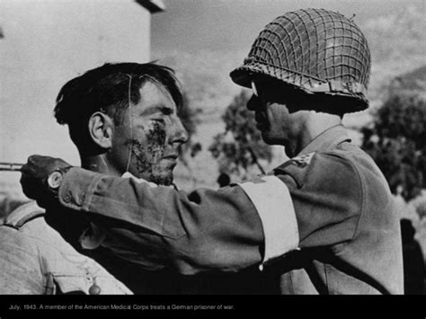 cappa best robert capa s best second world war photography