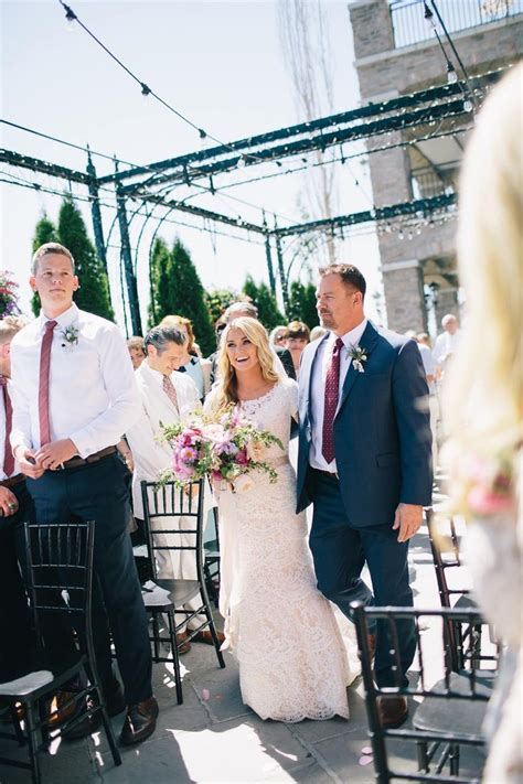 what does whitney thores dad do 32 best whitney and lindsey s weddings images on pinterest