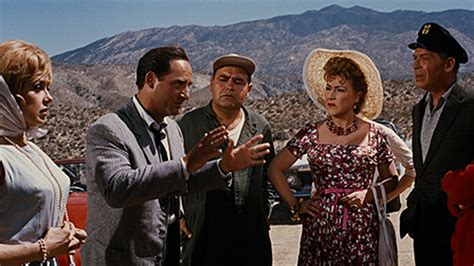 film it s a free world it s a mad mad mad mad world 1963 the criterion