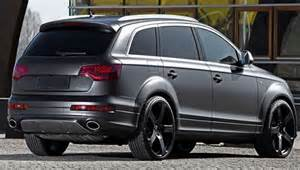 2015 Audi Suv Price Optimus 5 Search Image Audi Suv 2015 Models