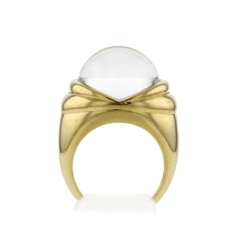 Cincin Bvlgari Craft Square Ring 74 best new in images on rings yellow and bags