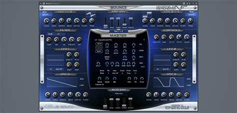 house music vst house vst 28 images free big room synthesizer vsti plugin by noizefield bedroom