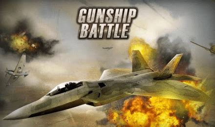 gunship battle full game mod download gunship battle helicopter 3d mod apk new version