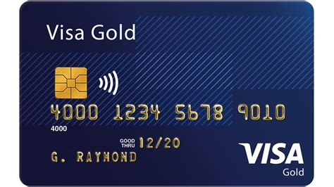 canada credit cards visa - Is Visa Gift Card A Credit Card