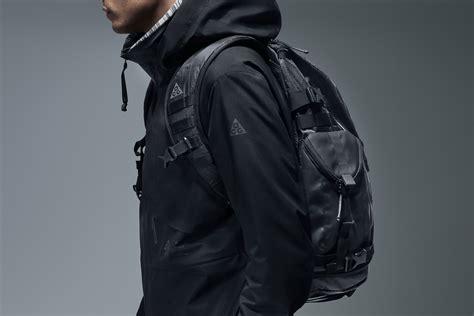Jaket Hoodie Lab Starlab 313 Clothing nikelab acg 2014 sneakers addict