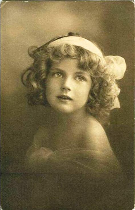 imagenes uñas vintage винтажные фото деток для декупажа и не только запись
