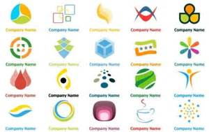 House Creator 3d logo gratuit