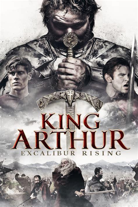 filme schauen king arthur king arthur excalibur rising 2017 kostenlos online