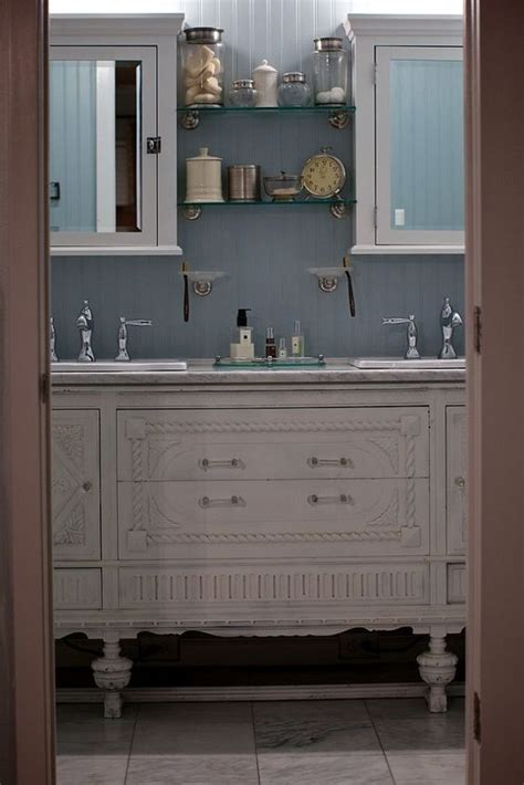 buffet bathroom vanity buffet to vanity pinterest awesome gray vanity and