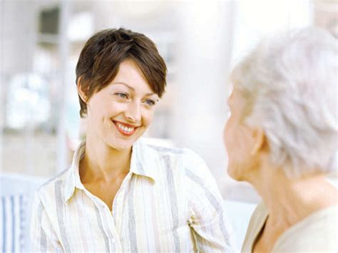 caregiver qualifications what we look for in a caregiver