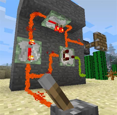 Minecraft Redstone Ls by Redstone Paste Mod For Minecraft 1 6 2 1 6 4 1 7 2 1 7 4 1