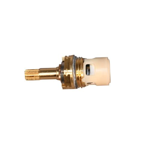 american standard kitchen faucet cartridge american standard 994053 0070a na valve cartridge