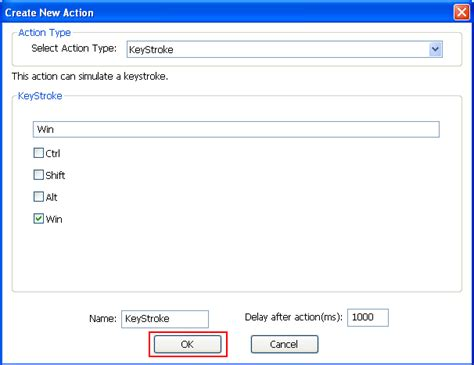 tutorial auto keyboard automatic mouse and keyboard