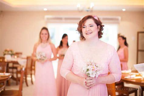 dicas para escolher o vestido para madrinhas de casamento dicas para escolher o vestido de madrinha casuarinas