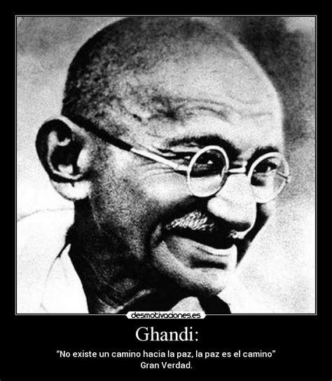 Gandhi Memes - mahatma ghandi memes