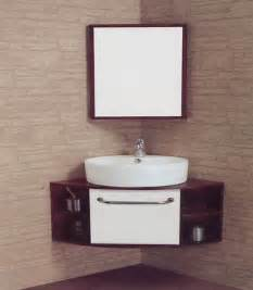 corner bathroom sink and cabinet 36inc corner bathroom vanities cabinets s4722 from walnut