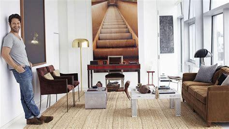 nate burgess interior design modern design in 2014 a look back
