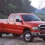 vehicle repair manual 2008 dodge ram 1500 on board diagnostic system dodge ram 2500 2010 2016 workshop repair service manual