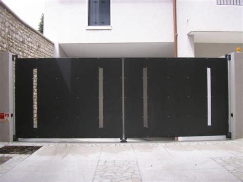 costo ringhiera in ferro produzione e installazione recinzioni pvc inox ferro