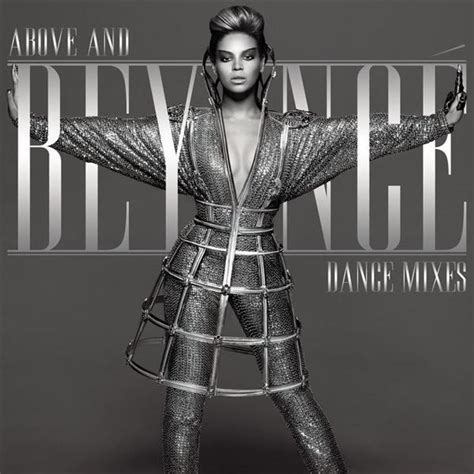 dance for you beyonce mp download beyonc 233 above and beyonc 233 dance mixes mp3 download