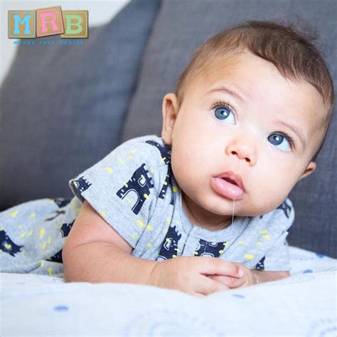 biracial toddler boy mixed race babies mixedracebabiesig fotos y v 237 deos de