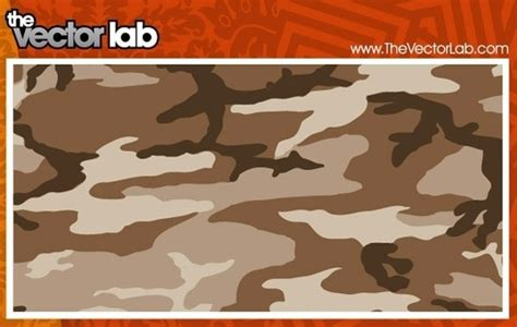 military pattern cdr vector camouflage ai free vector download 38 593 files