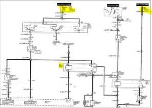 2001 jeep grand cherokee laredo fuse diagram 2001 free