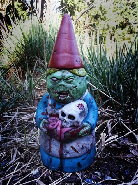 crazy lawn gnomes on pinterest garden gnomes gnomes and 1000 ideas about evil gnome on pinterest garden gnomes