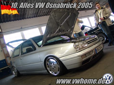 Auto Tuning Osnabr Ck by 10 Int Alles Vw Osnabr 252 Ck 08 05 2005 Seite 12
