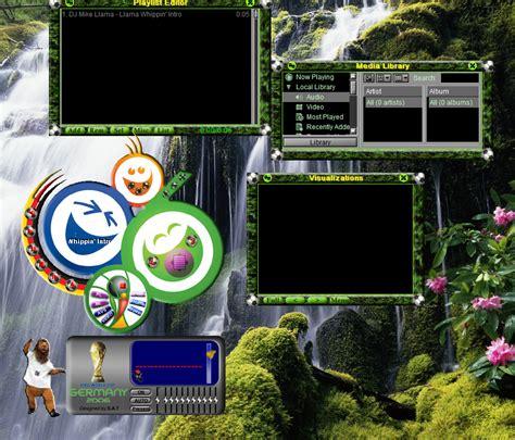 plugin cs5 adobe dreamweaver cs5 plugins free hindfranic