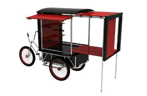 Gerobak Sepedacycle Booth 46 best images about gerobak jualan on food carts business and coffee carts