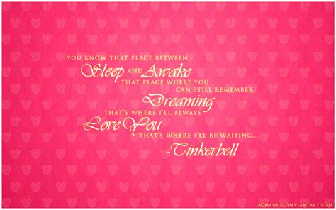 desktop wallpaper quotes disney disney quote wallpaper wallpapersafari