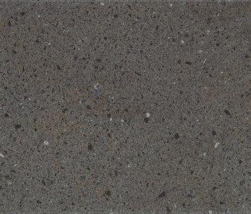 corian finish corian 174 texture dupont corian finish